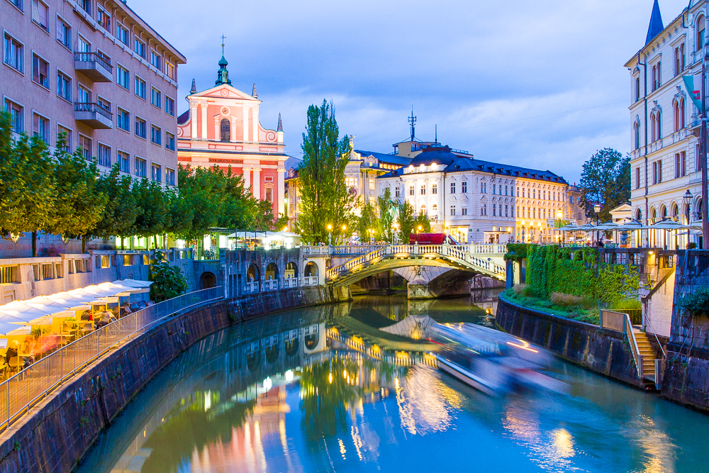 ljubljana-slovenia-tourism-travel-diary-guide-tips-things-to-do-blog-2-110