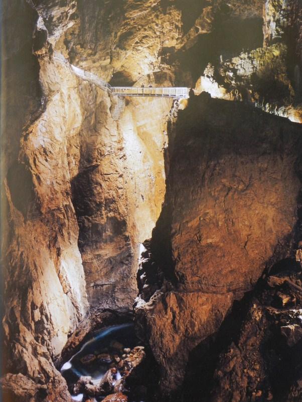 2014 Junietoer Skocjan Grotte 005