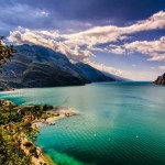 Lake_Garda_the_Largest_Stunning_Lake_in_Italy