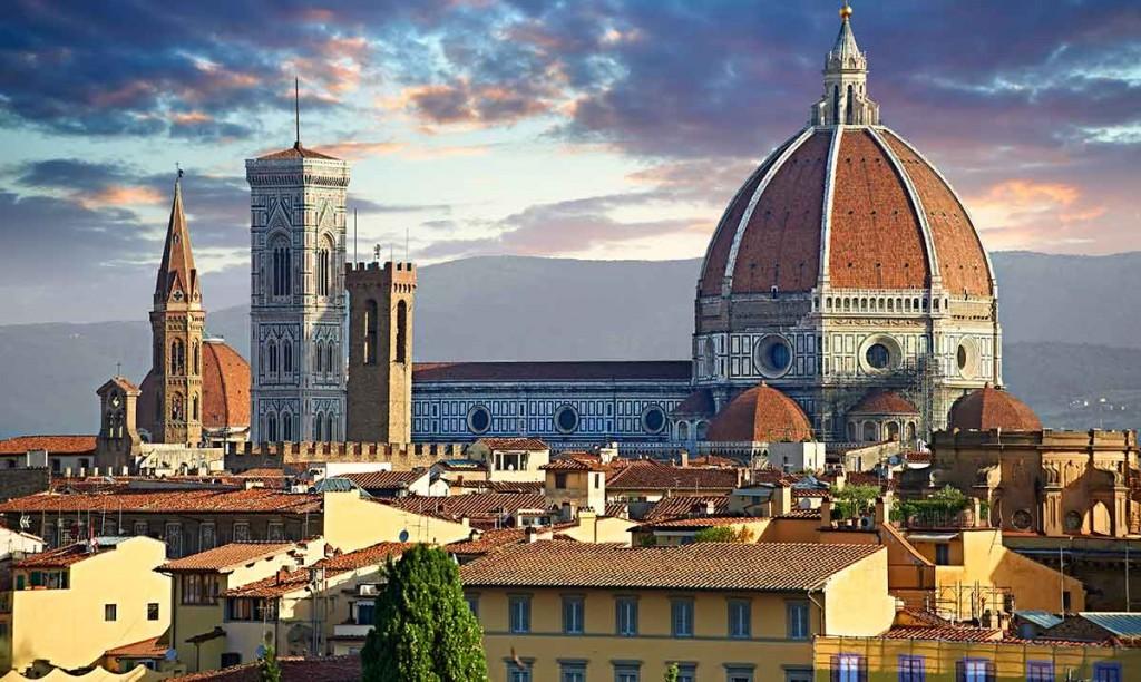 Duomo Katedraal