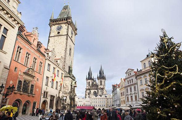 Prague-Christmas-690070
