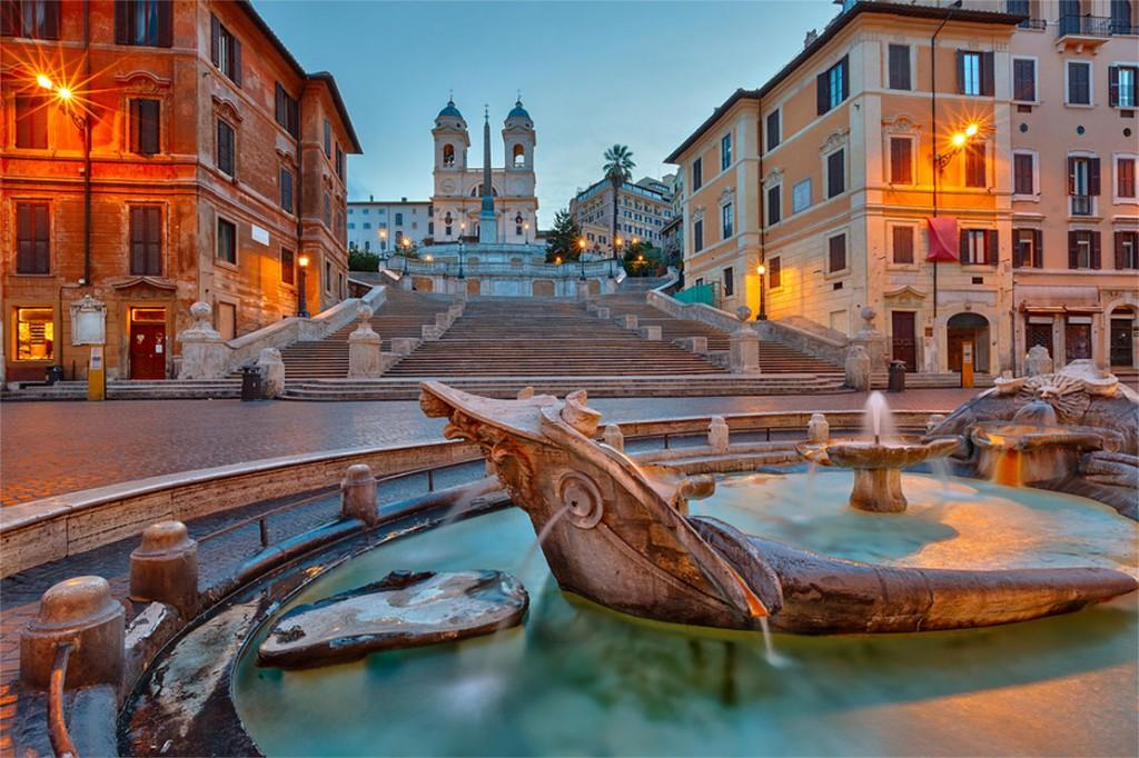 Rome_SpanishSteps_area