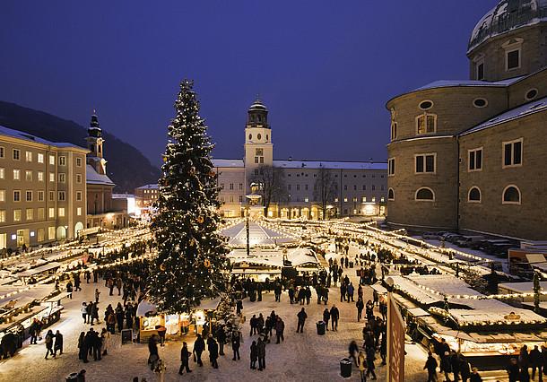 medres_00000030910-weihnachtsmarkt-salzburg-oesterreich-werbung-Bryan Reinhart.jpg.3197273