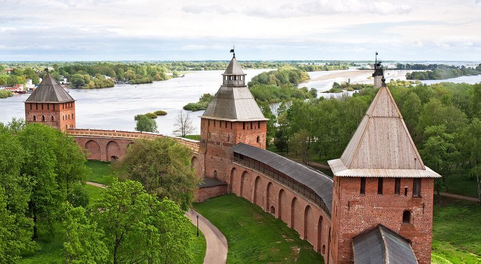 Veliky_Novgorod