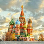 moskoust-basil-cathedral-moscow-10