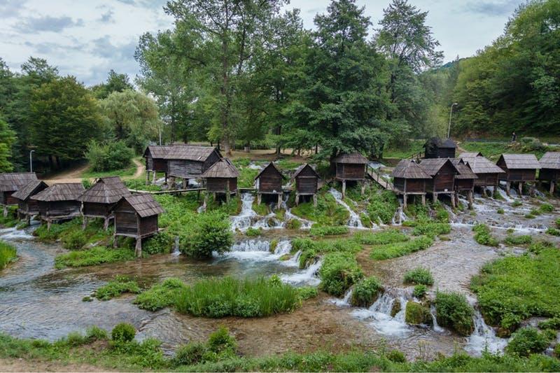 jajce-watermills-3