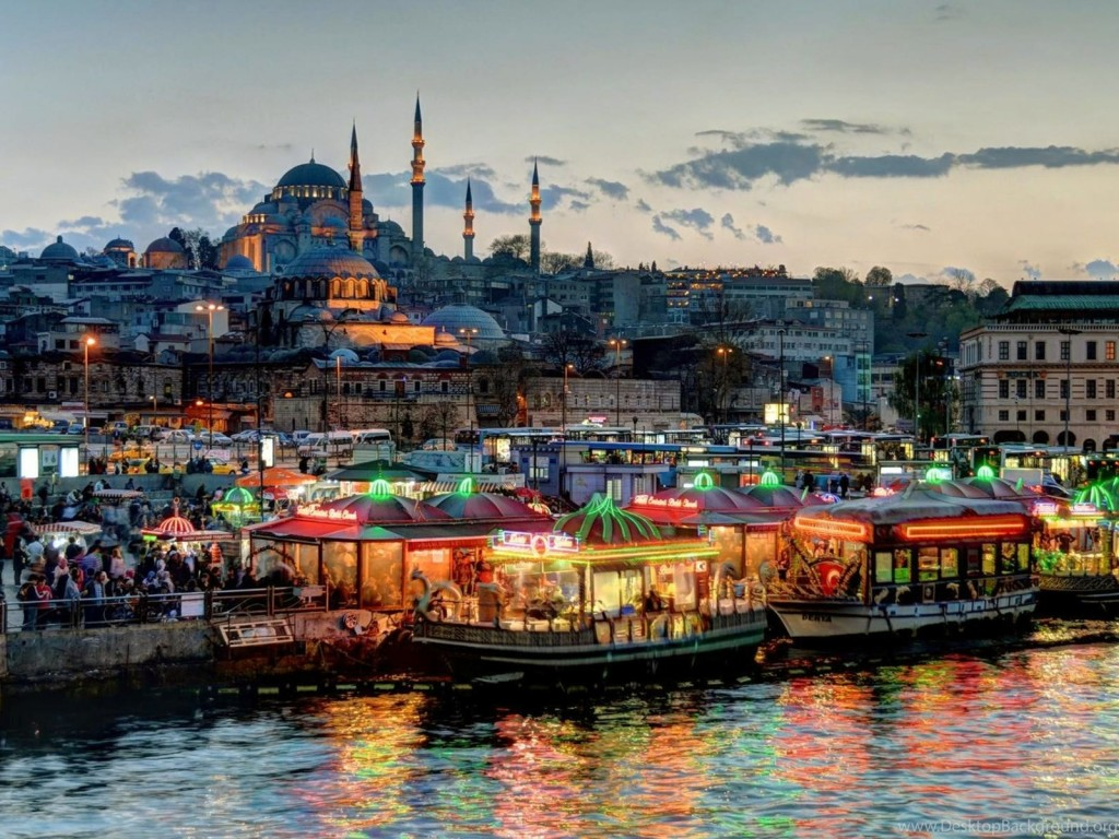 11680_istanbul-world-hd-wallpapers-2-istanbul-turkey-hd-wallpapers_2800x1800_h