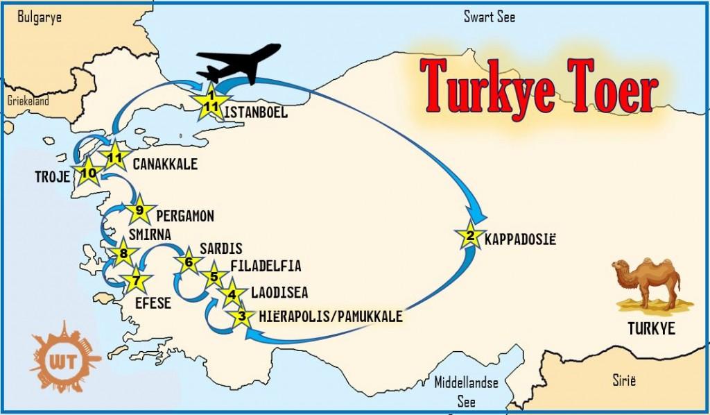 turk19-roetekaart