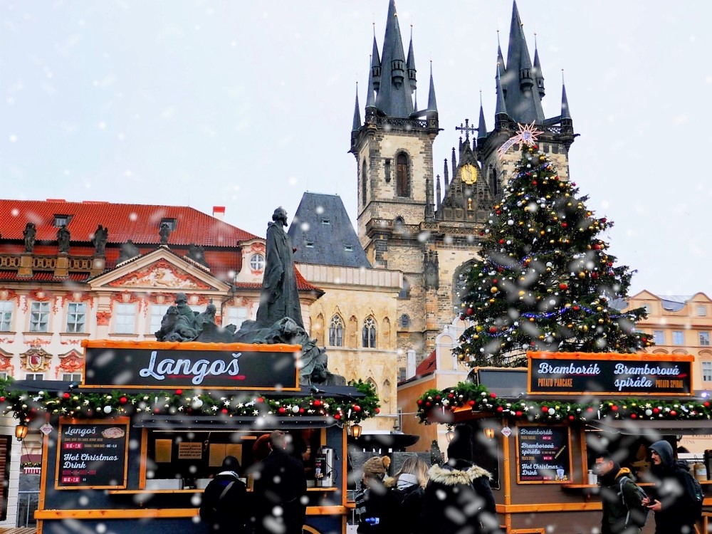 christmas-in-prague-cover