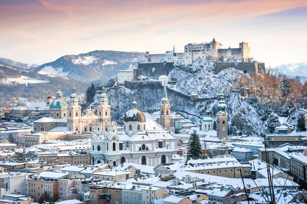 cropped-salzburg-in-winter1