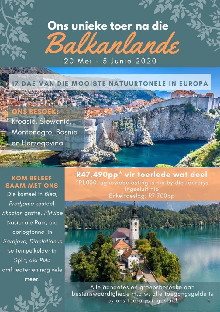 ons-unieke-toer-na-die-balkanlande