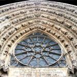 reims-cathedral-659316_1920