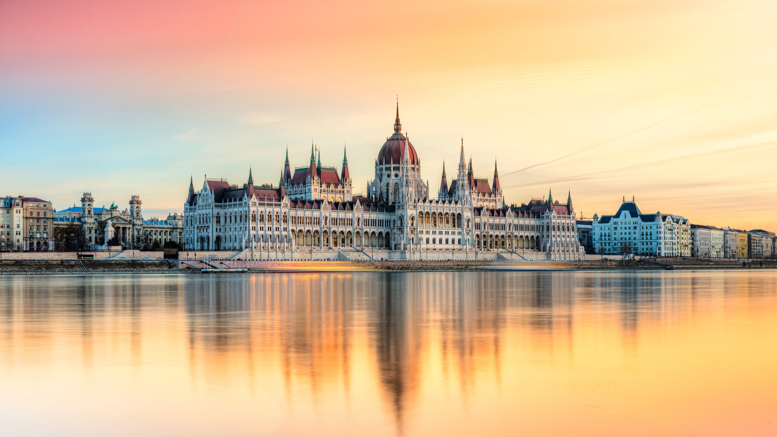 budapest_gettyimages-512278610
